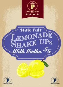 lemonadeShakeUpsOpt2.2+website-design